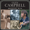 Greatest Hits/Glen Campbell