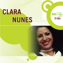 Nova Bis - Clara Nunes/Clara Nunes