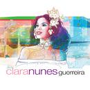 Guerreira (Digital)/Clara Nunes