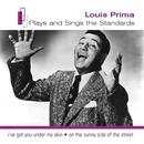 Louis Prima Plays The Standards/Louis Prima
