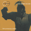 Club Classics Vol. One/Soul II Soul