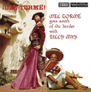 Olé Tormé/Mel Tormé