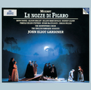 モーツァルト:歌劇<フィガロの結婚>/English Baroque Soloists, John Eliot Gardiner