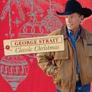 Classic Christmas/George Strait