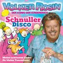 Schnuller Disco/Volker Rosin