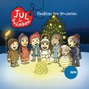 Jul i svingen/Diverse Artister