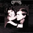 愛の軌跡~ラヴラインズ/Carpenters