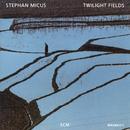 STEPHAN MICUS/TWILIG/Stephan Micus