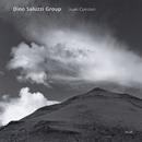 DINO SALUZZI GROUP/J/Dino Saluzzi Group