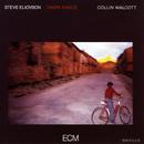 STEVE ELVSON/DAWN DA/Steve Eliovson, Collin Walcott