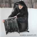 Farewell/Karen Mantler
