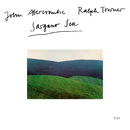 J.ABERCROMBLE R.TOWN/John Abercrombie, Ralph Towner
