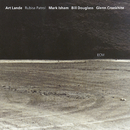 ART LANDE/RUBISA PAT/Art Lande, Mark Isham, Bill Douglass, Glenn Cronkhite