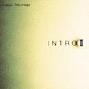 INTRO.II/徳永英明