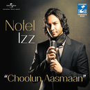 Choolun Aasmaan (Album Version)/Nofel Izz