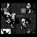 Ek Din (Album Version)/Kavita Sheth