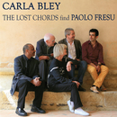 CARLA BLEY/THE LOST/Carla Bley