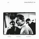 JIMMY GIFFRE WITH PA/Jimmy Giuffre, Paul Bley, Steve Swallow