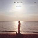 SHANKAR,Z.HUSSAIN/M./Shankar
