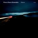 PIERRE FAVRE ENSEMBL/Pierre Favre Ensemble