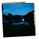 The Great Pretender/Lester Bowie