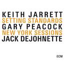 KEITH JARRETT TRIO/R/Keith Jarrett