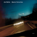 Book Of Velocities/Jon Balke