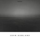 暗闇にひそむ歌~ジョン・ダウランドの世界/John Potter