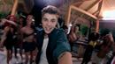 ビューティー・アンド・ア・ビート feat.ニッキー・ミナージュ (feat. Nicki Minaj)/Justin Bieber