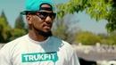 Celebration (feat. Chris Brown, Tyga, Wiz Khalifa, Lil Wayne)/Game