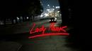 Chlopak Z Mokra Glowa/Lady Pank