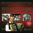 75 Jahre Slavko Avsenik/Slavko Avsenik und seine Original Oberkrainer