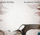 Chasing Cars (International Maxi)/Snow Patrol