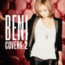COVERS 2/BENI