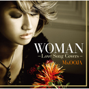 WOMAN -Love Song Covers-/Ms.OOJA