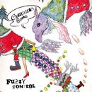 Christmas song/FUZZY CONTROL