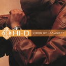 WORD OF MAJESTY/HI-D