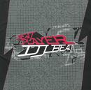 BEAT PLAYER/DJ BEAT