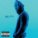 COMMON/THE BEST OF C/Common
