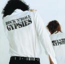 I/ROCK'N'ROLL GYPSIES