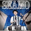 REVOLUTION/SEAMO