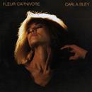 THE BIG CARLA BLEY B/Carla Bley
