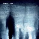 MIKI N'DOYE/TUKI/Miki N'Doye