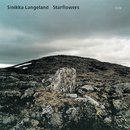 SINIKKA LANGELAND/ST/Sinikka Langeland Ensemble