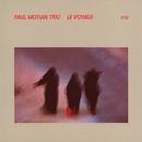 P.MOTIAN TRIO/LE VOY/Paul Motian Trio