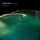 Promises Kept/Steve Kuhn