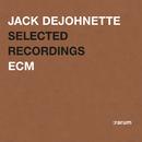 Selected Recordings/Jack DeJohnette