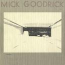ミック・グッドリック;イン・パッシ/Mick Goodrick