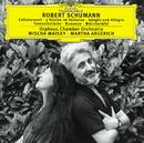 シューマン: チェロ協奏曲、他/Mischa Maisky, Martha Argerich, Orpheus Chamber Orchestra