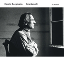 SCARDANELLI/Harald Bergmann, Walter Schmidinger, Peter Schneider, Noel Lee, Christian Ivaldi, Heinrich Schiff, Alban Berg Quartet